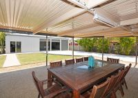 4 Montuna Court, Wondunna