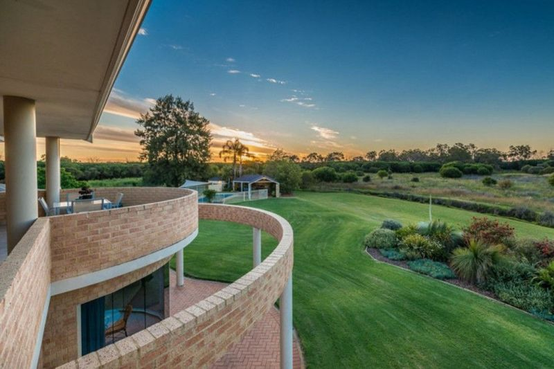 For Sale By Owner: 99 Gully Road, Bullsbrook, WA 6084