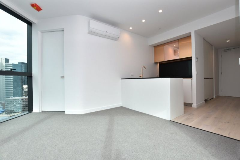 Aurora: Brand New Two Bedroom Apartment in CBD!