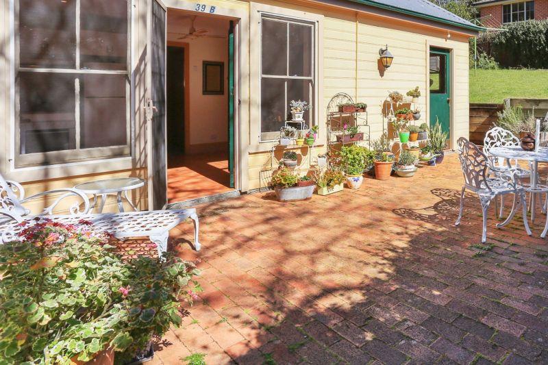 39 Lumsdaine Street, Picton