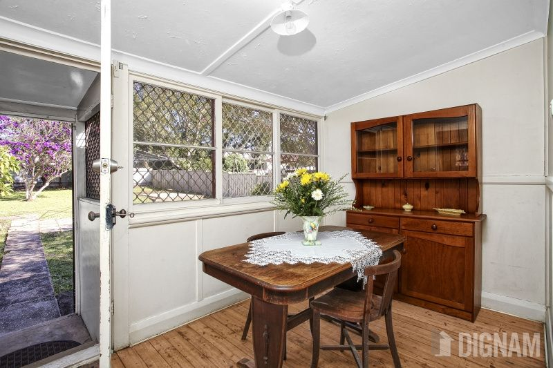 5a High Street, Corrimal NSW