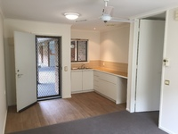 Ideally located Serviced Apartment