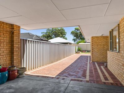 13 Okra Court, Munster
