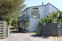 Beauitful Beach House