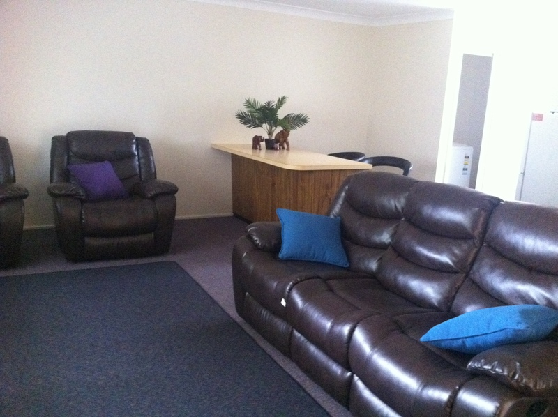 For Rent By Owner:: Narrabri, NSW 2390