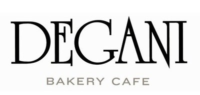 Degani Franchise in fast growing Northern Shopping Centre - Ref: 13725