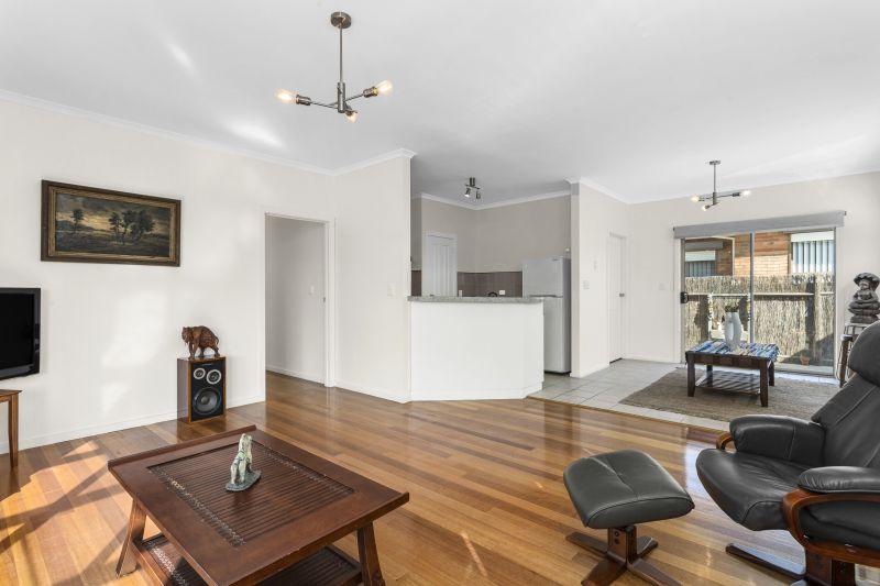 25 Osborne Avenue North Geelong