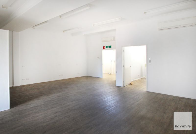 98m2 Office/Retail Space in Bald Hills