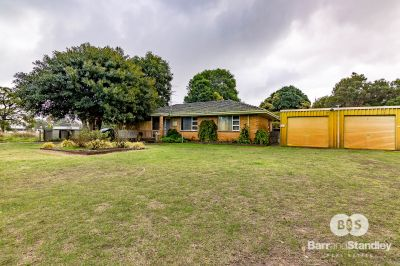 LOT 2 Boyanup-Picton Road, Picton