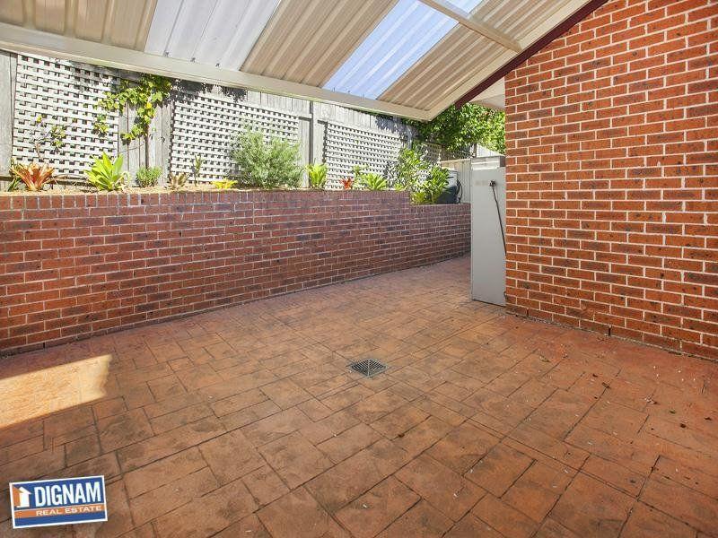 6/50-52 Russell Street, Woonona NSW
