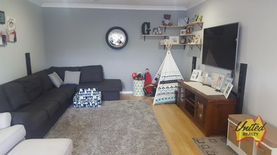 Immaculate 2 Bedroom Granny Flat in Bringelly