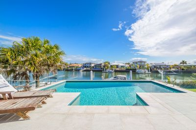 23 The Peninsula, Banksia Beach