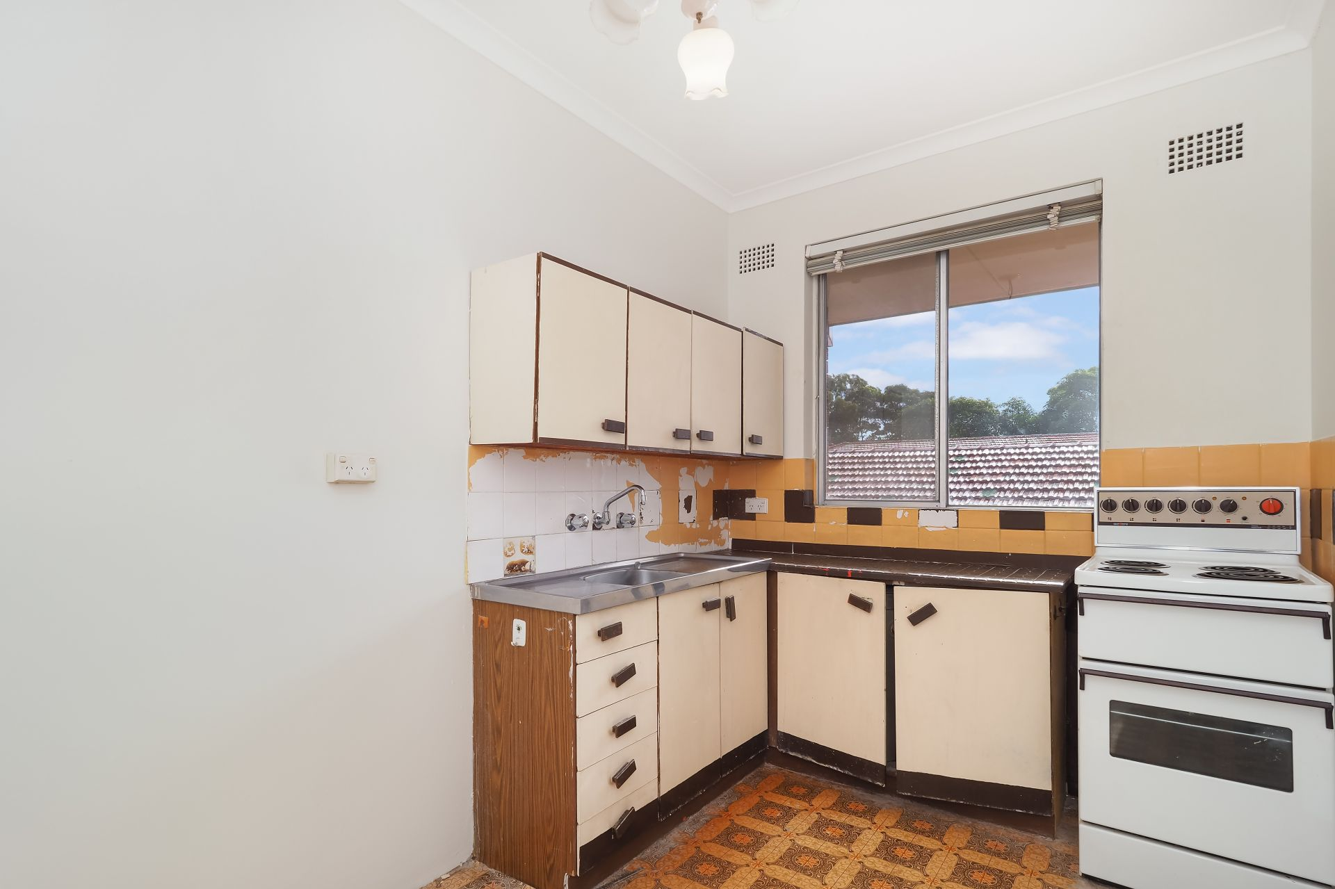 11/4 Julia Street, Ashfield NSW