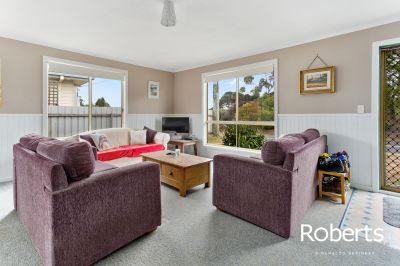 165 Gravelly Beach Road, Gravelly Beach