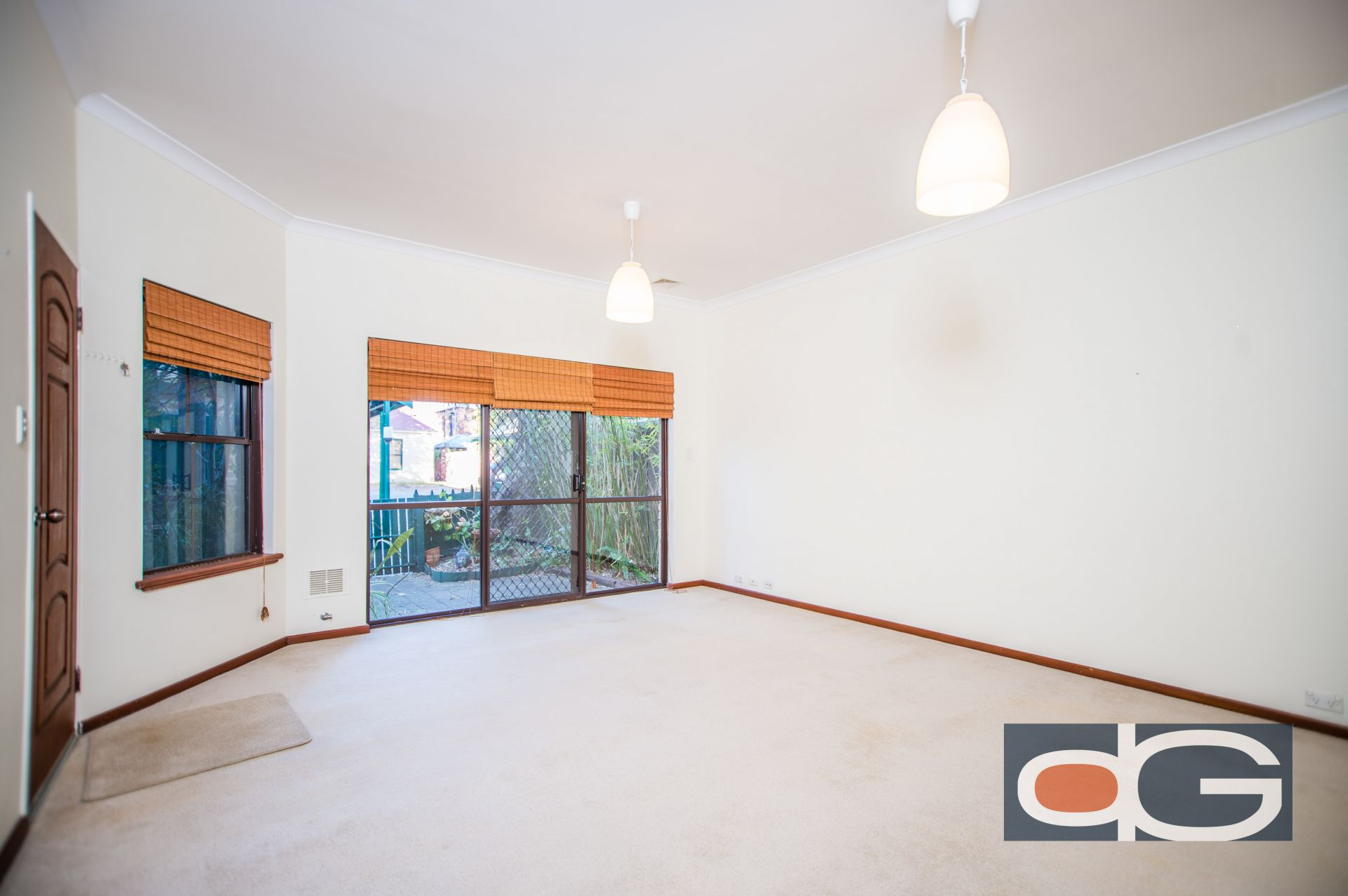 10/14 Corkhill Street, North Fremantle