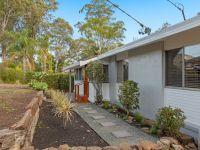 Renovated Family Home with Full Self-contained Unit or Great Investment Opportunity