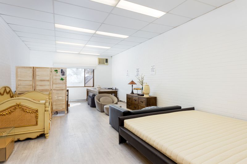 Flexible Commercial Space for Lease - Prime Location on Darling Street Balmain Peninsula