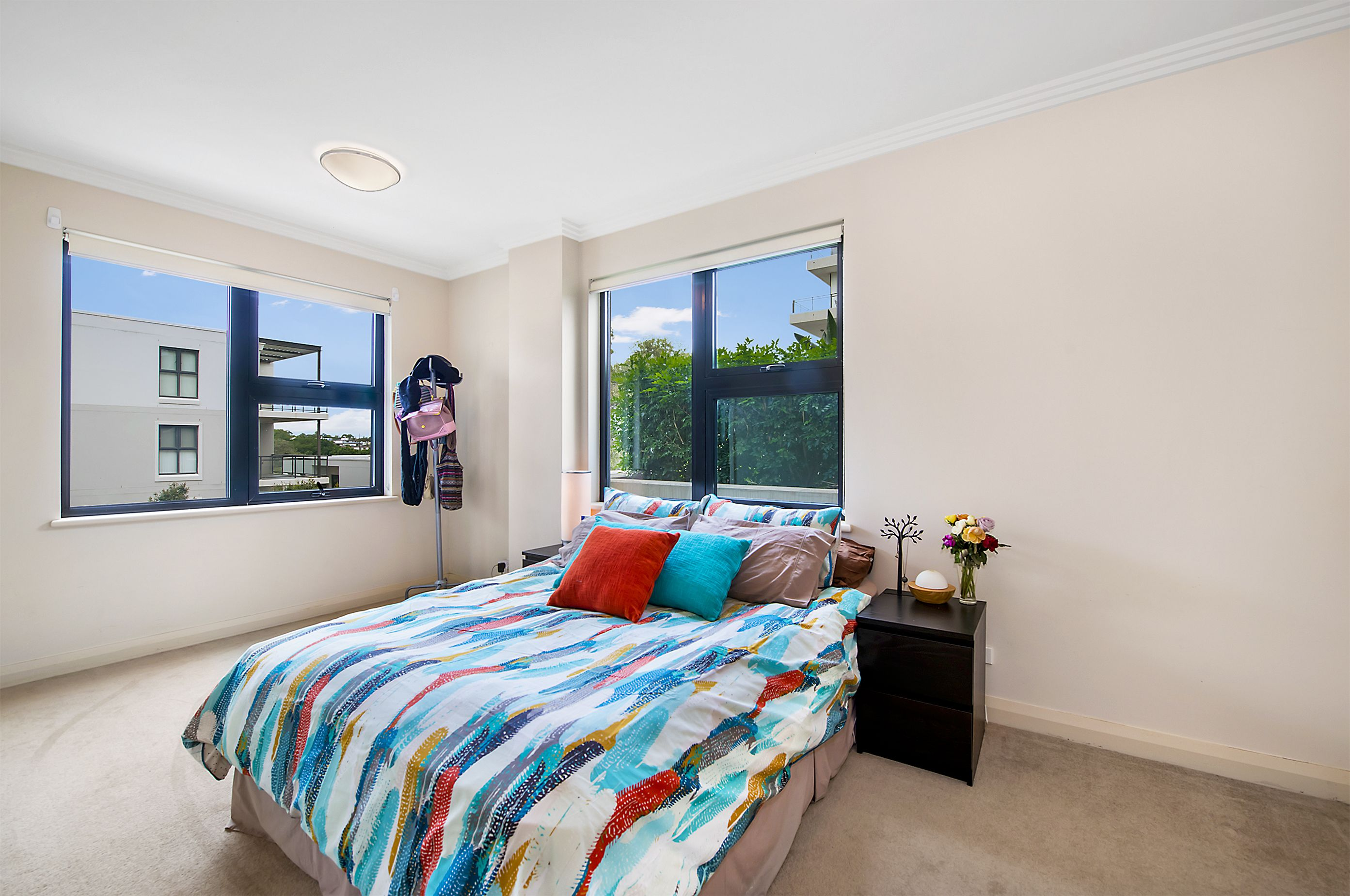 35/21 Angas Street, Meadowbank NSW 2114