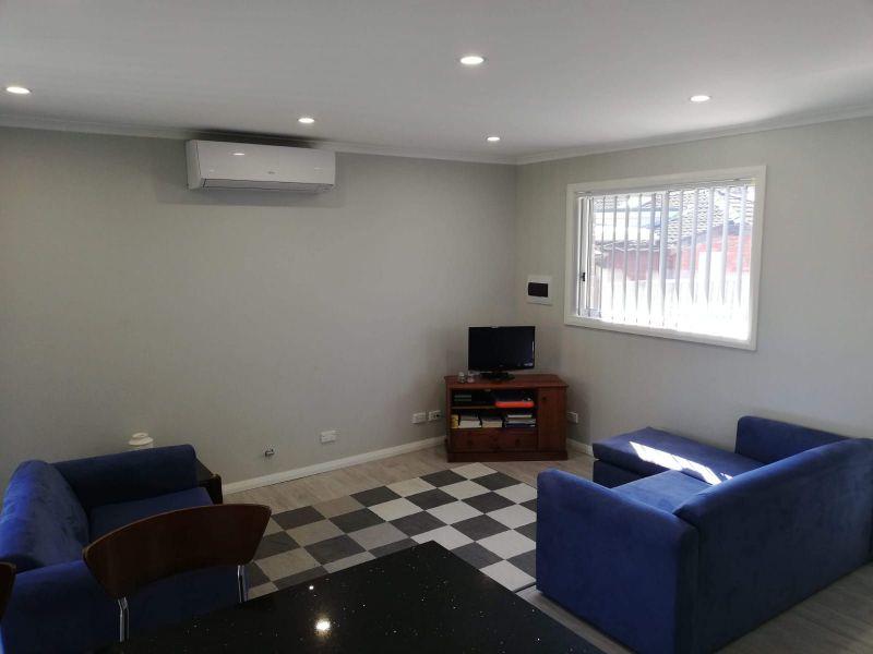 Private Rentals: 27A Pelleas Street, Blacktown, NSW 2148