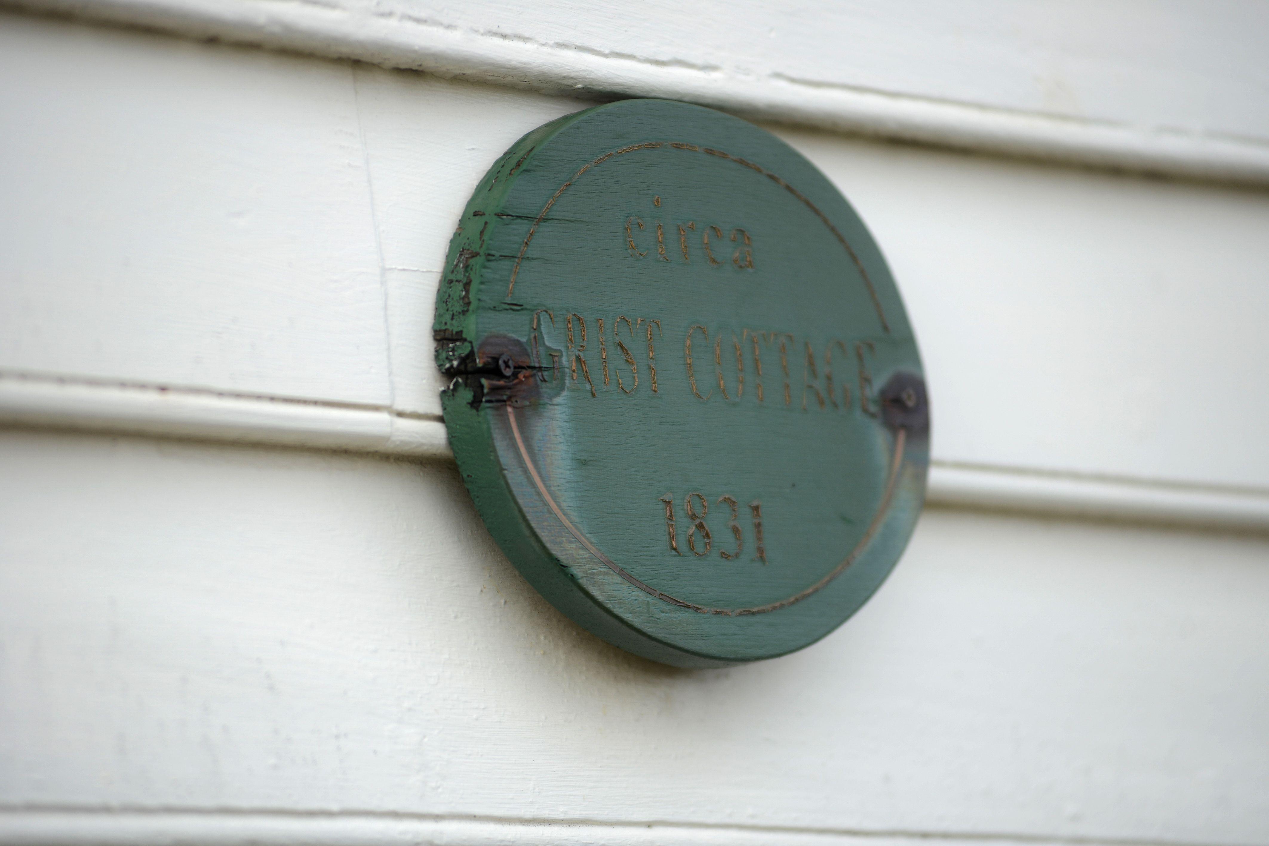 1/46 Blair Street, New Norfolk