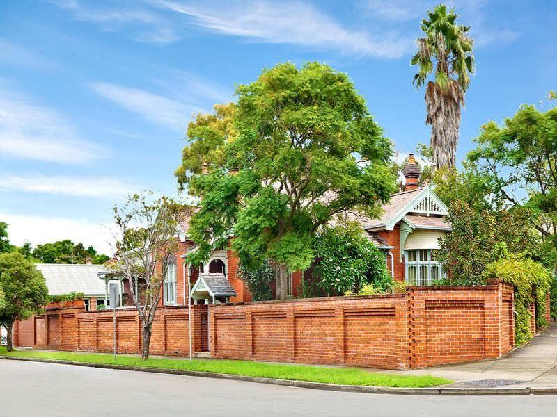 72 Redmyre Road, Strathfield