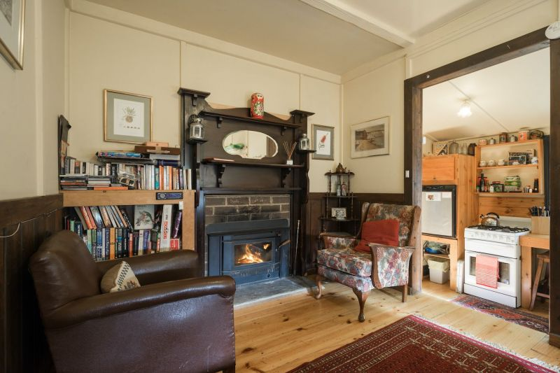 For Sale By Owner: 20 Happy Go Lucky Road, Walhalla, VIC 3825