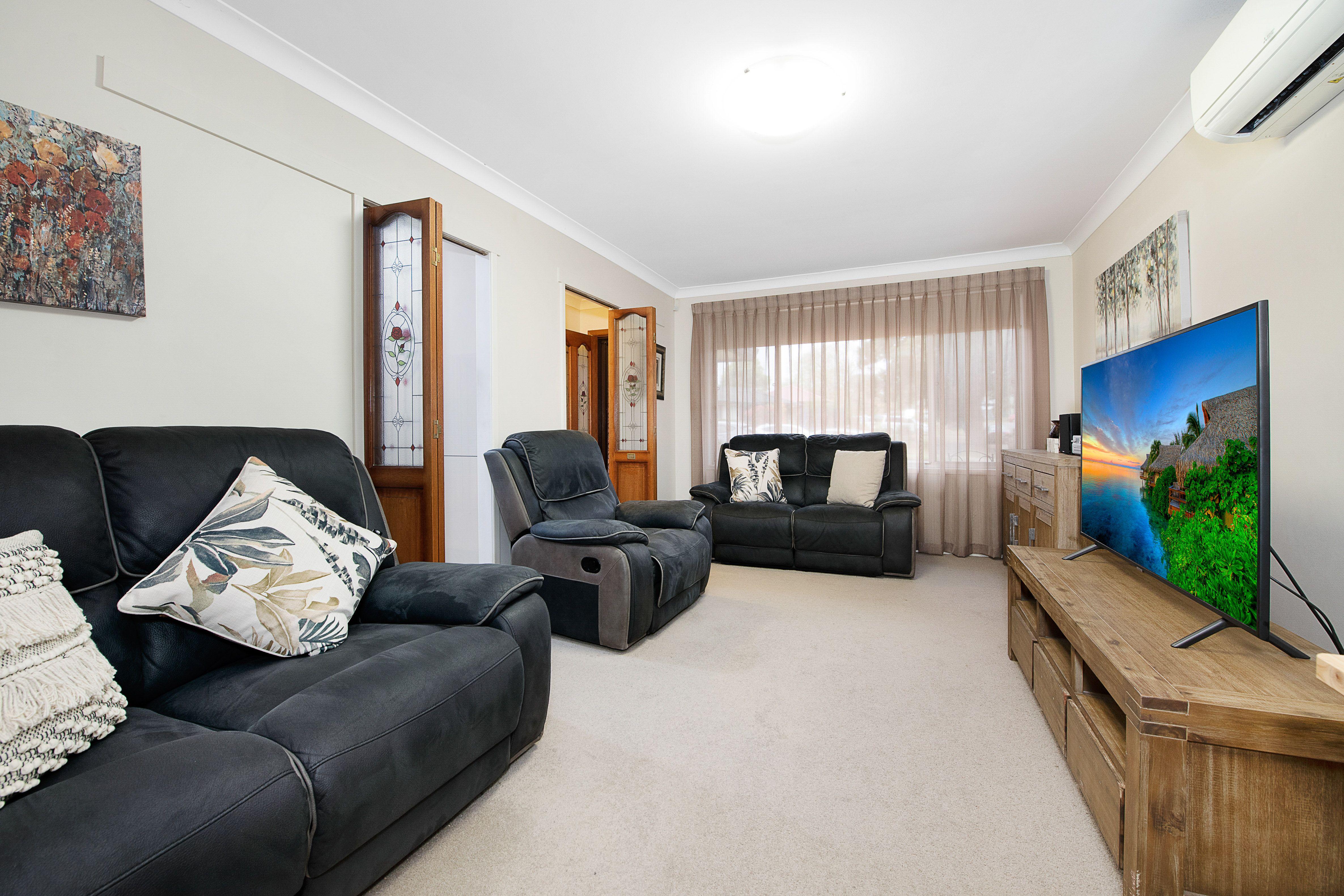 14 Rudolf Road, Seven Hills NSW 2147