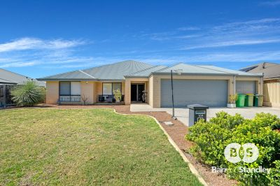 109 Kingston Drive, Australind