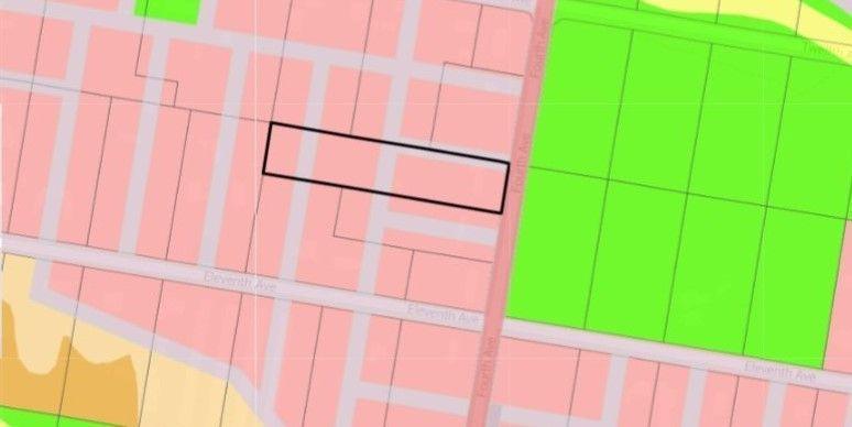 300 Fourth Avenue Austral 2179