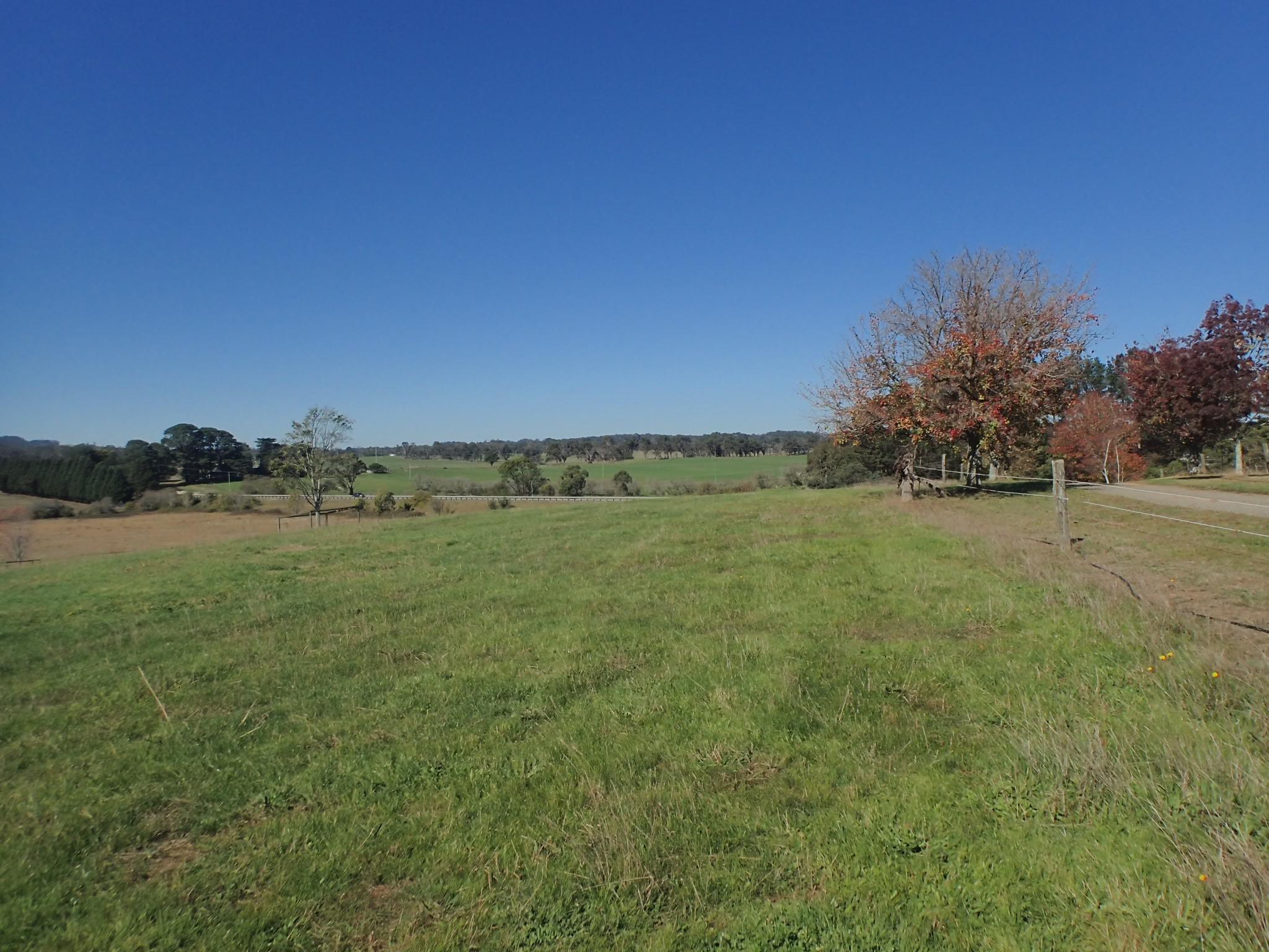 6078 Illawarra Highway, Moss Vale