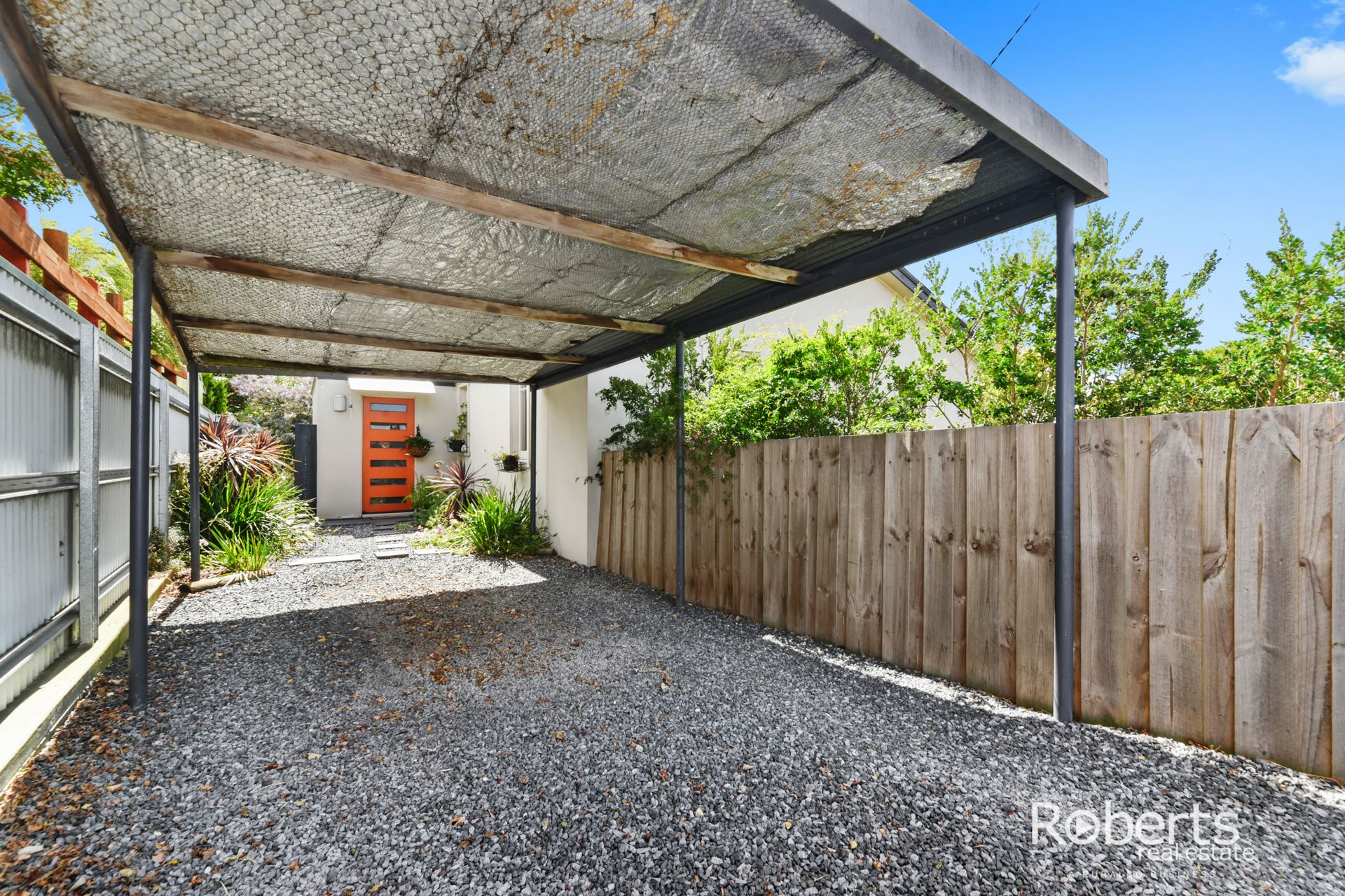 33 Watchorn Street, South Launceston