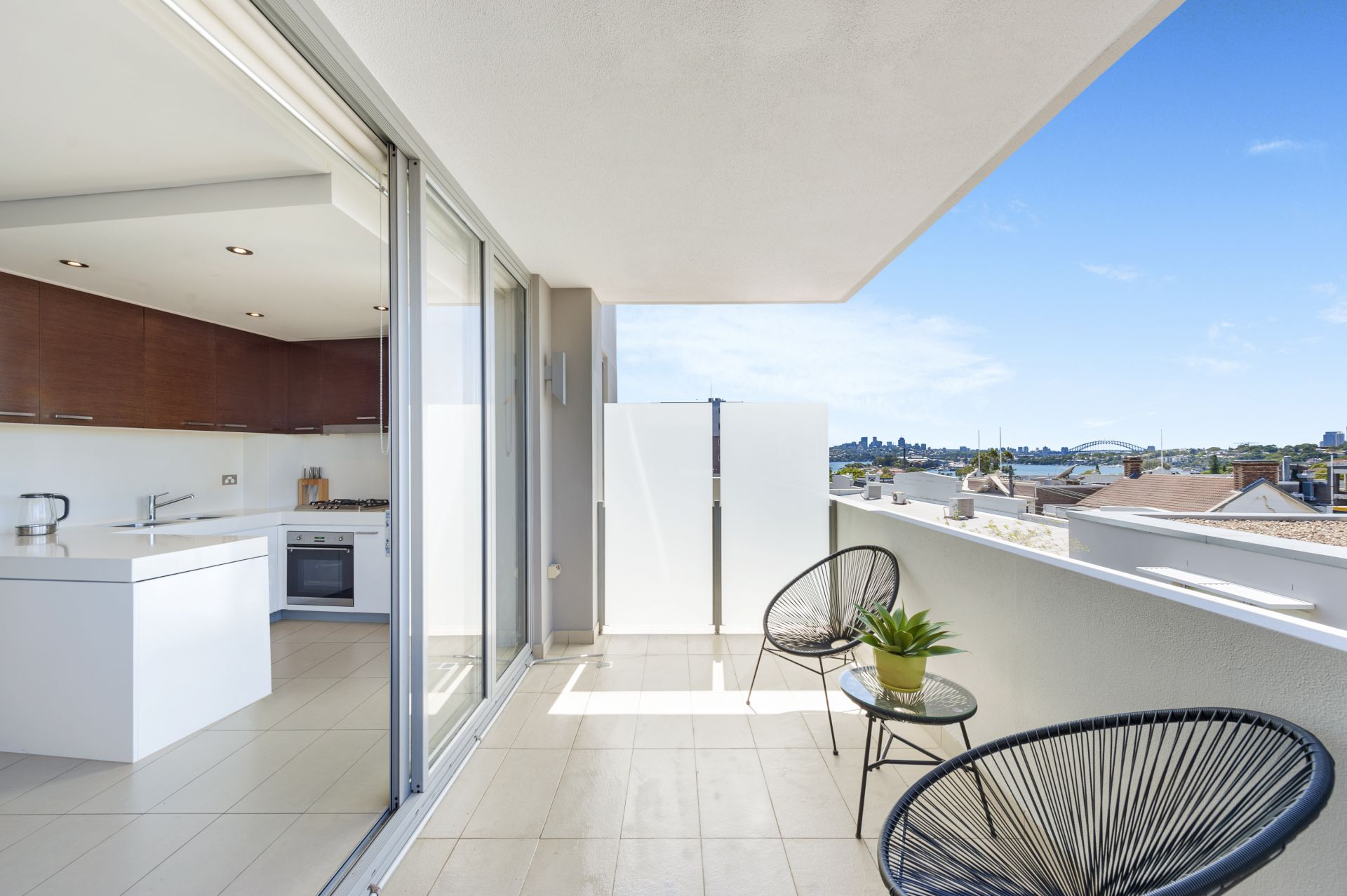 302/2 Marlborough Street, Drummoyne