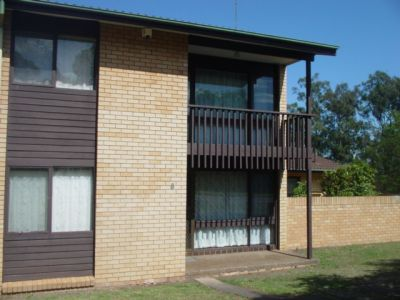 8/2 Woodcrest Avenue, Ingleburn, NSW