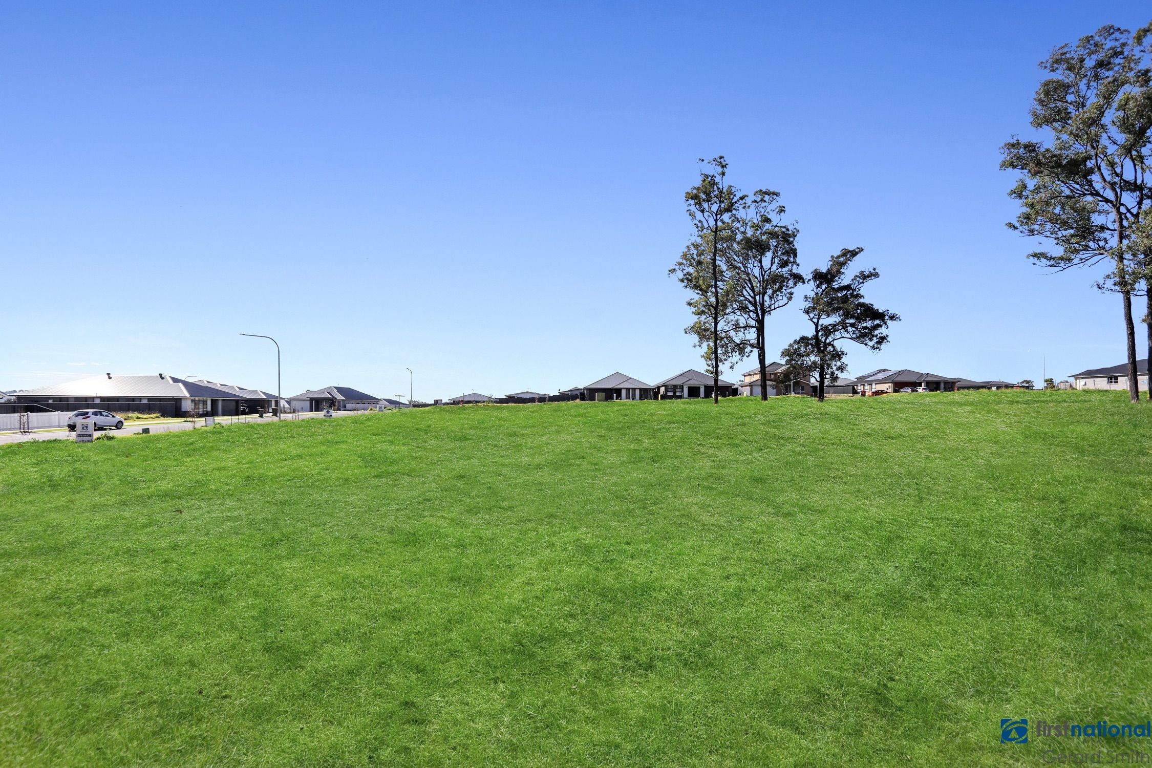 Lot 157 Marion Street, Thirlmere