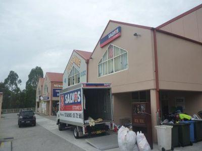 778 Old Illawarra Road, Menai