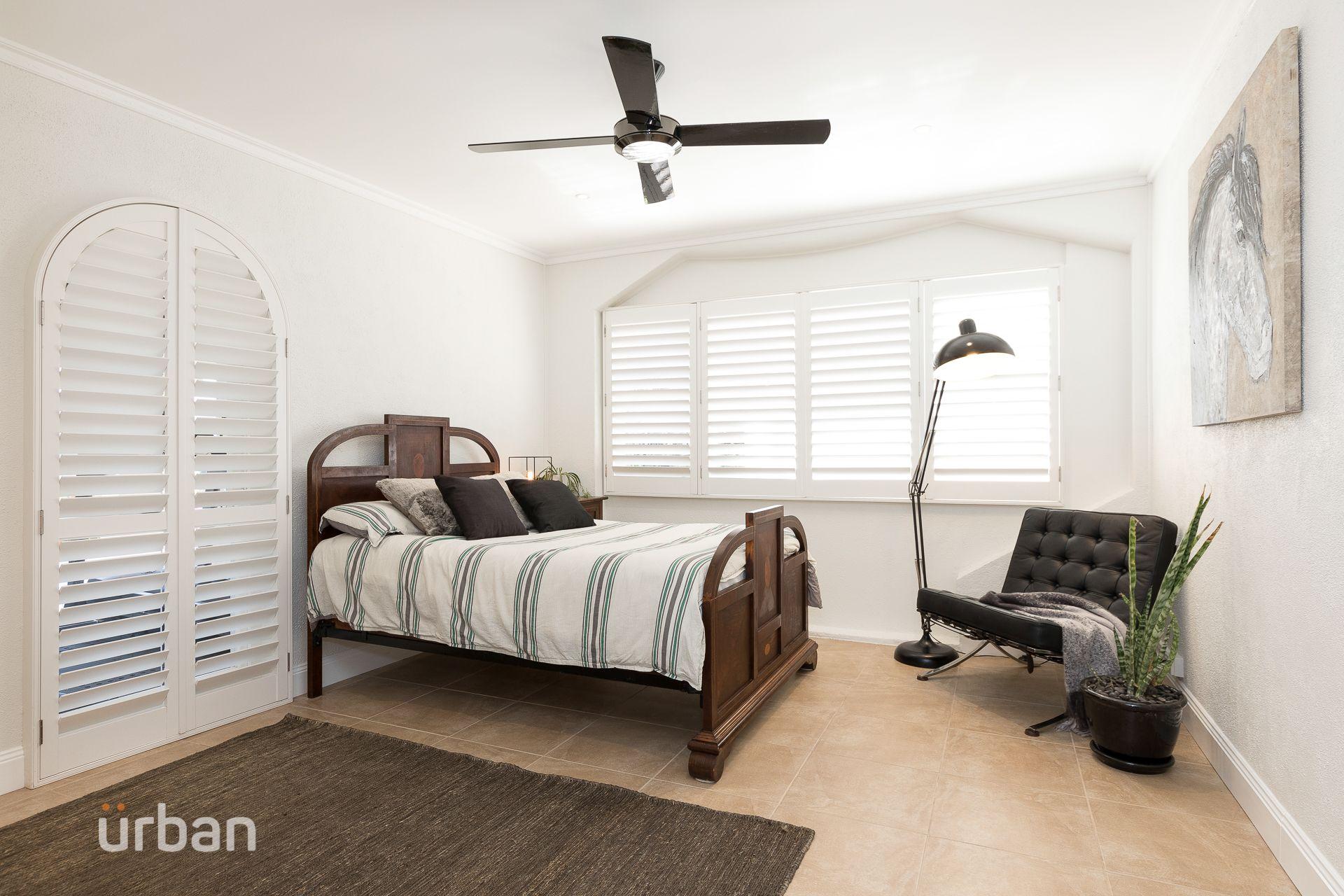 14 Lugg Street Bardon 4065