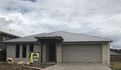 BRAND NEW 5 BEDROOM HOME OR USE AS 2 LIVING SPACE AREAS BECOMING  AVAILABLE SOON