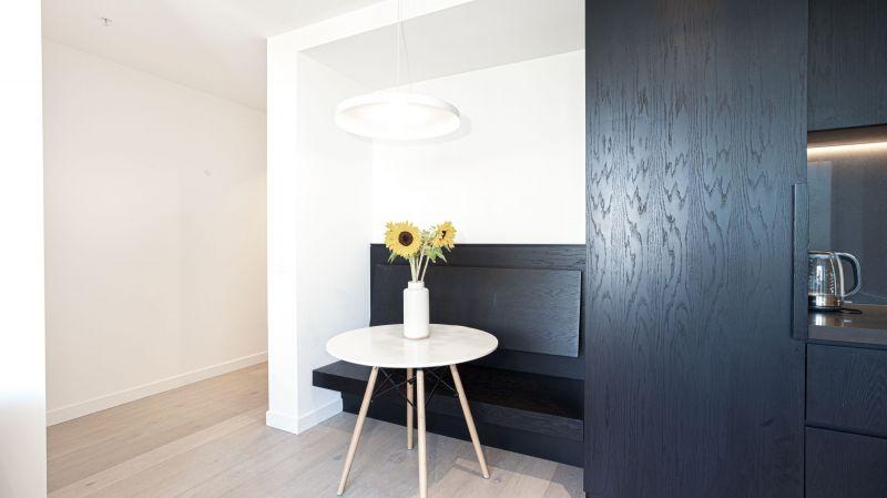 Private Rentals: 4805/81 Abeckett Street, Melbourne, VIC 3000