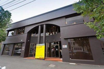 214 Park Street SOUTH MELBOURNE
