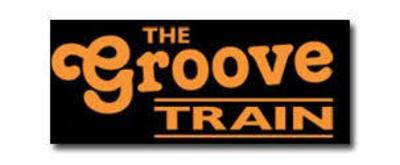 Groove Train连锁餐馆- Ref: 13213