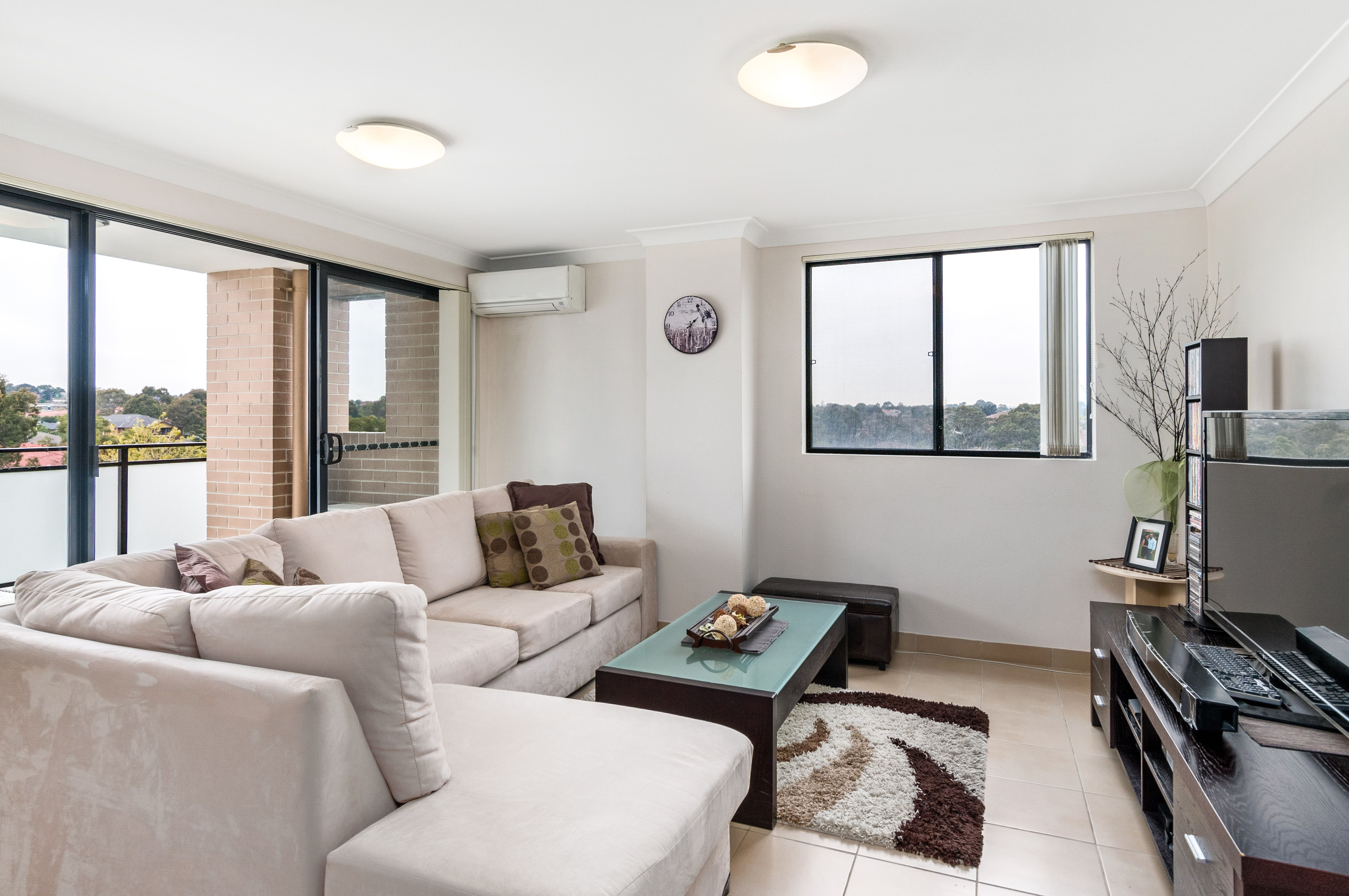 505/465 Chapel Road, Bankstown NSW 2200