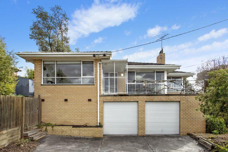 6 Edgecombe Street Hamlyn Heights