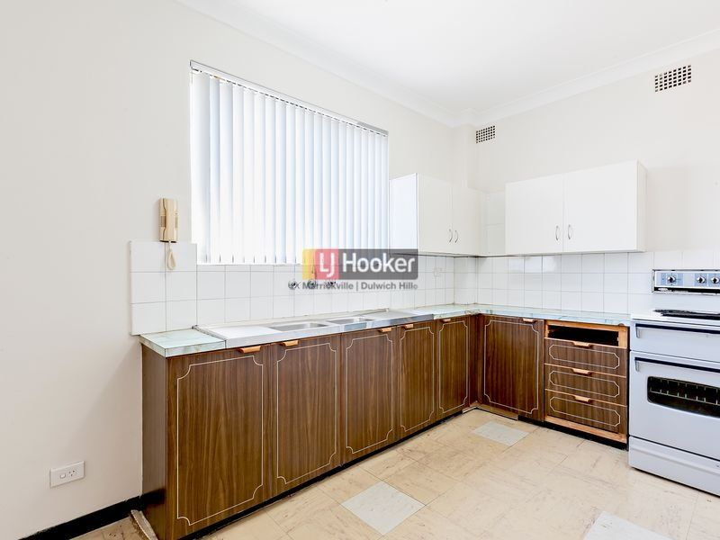 6/7 Bayley Street, Marrickville