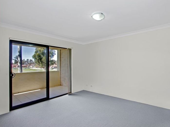 6/23 Methven Street, Mount Druitt NSW 2770