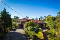 160 Bald Hills Road Bald Hills, Nsw