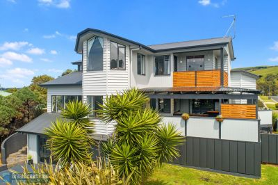 63 Costin Street, Apollo Bay, VIC
