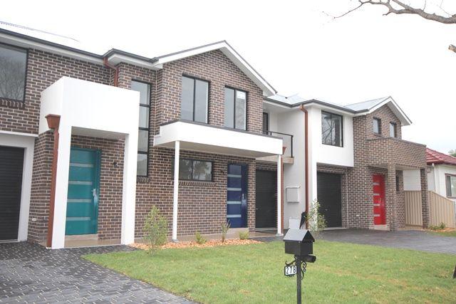27a Margaret Street, Fairfield West NSW 2165