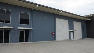 QUALITY HIGH CLEARANCE WAREHOUSE | COOLUM BEACH