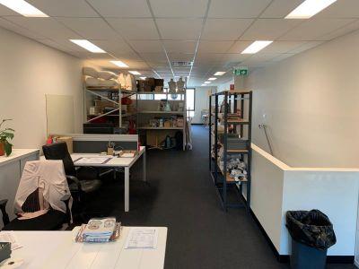 5 - 34 Wirraway Dr, Port Melbourne