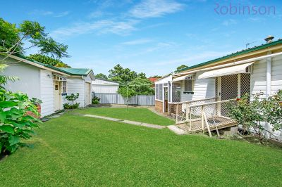 102 Griffiths Road, Lambton